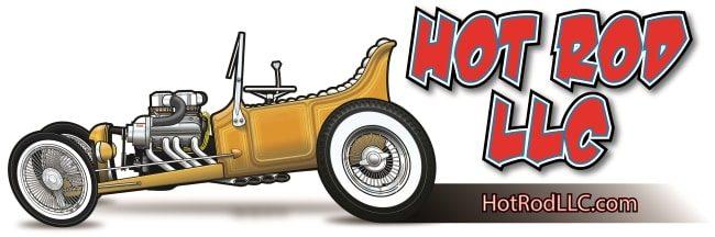 hotrodllc.com